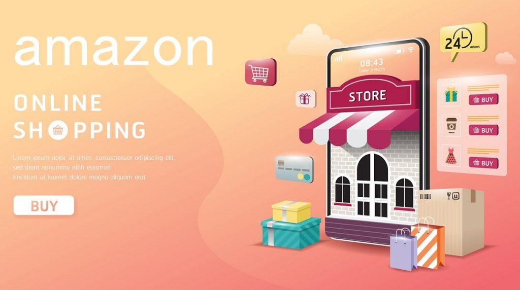 Amazon タイムセール 速報