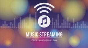 Amazon Music Unlimitedってどうなの?