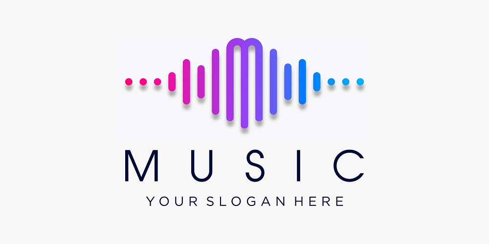 Amazon Music Echoプラン切替方法  ミュージク