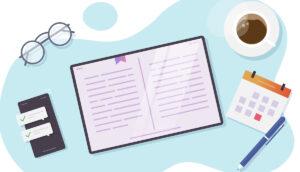 Kindle端末はどれがおすすめ?Fireタブレットとどっちがいいの?